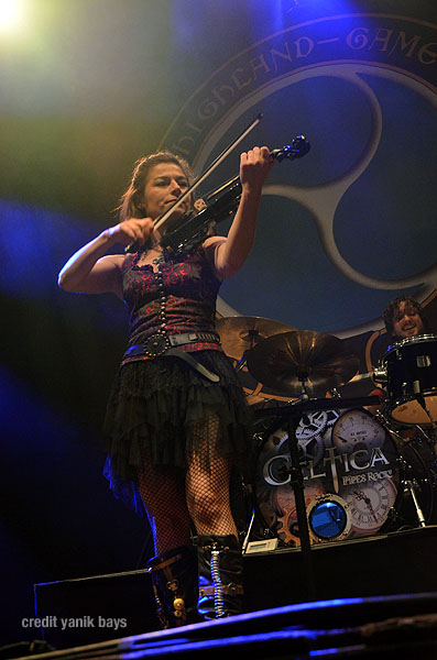 celtica-rock-pipes09