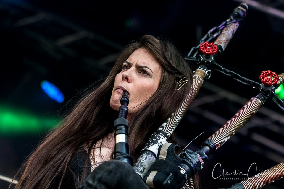 20180505-Celtica_Pipes_Rock-Claudia_Chiodi-11