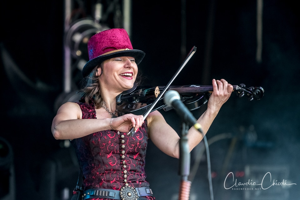 20180505-Celtica_Pipes_Rock-Claudia_Chiodi-15