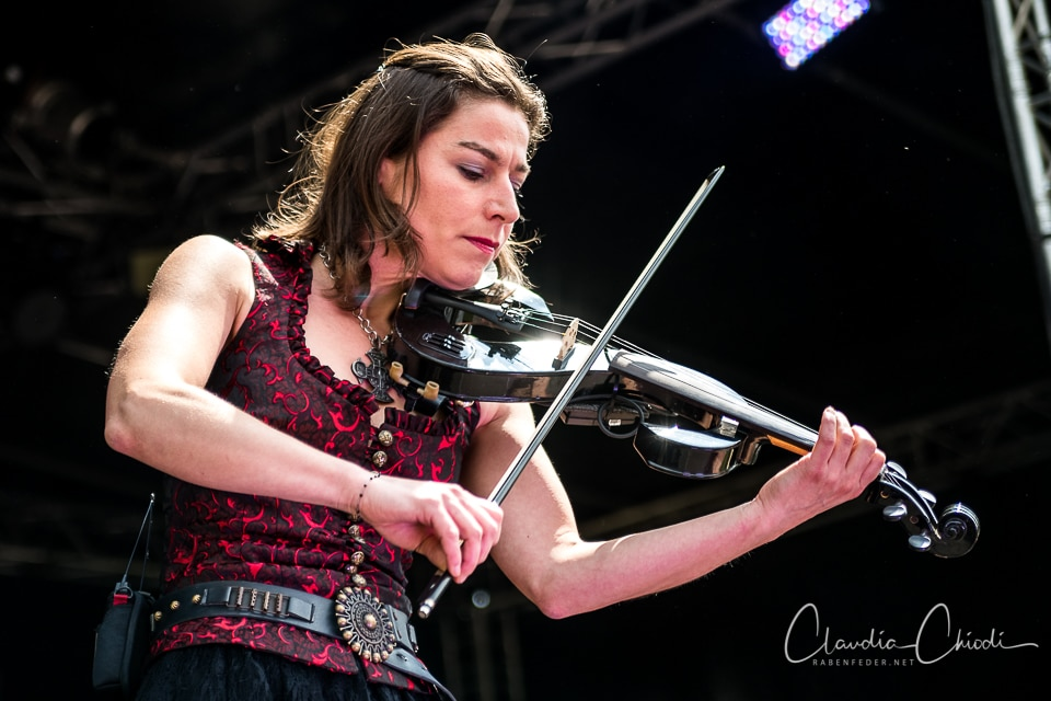 20180505-Celtica_Pipes_Rock-Claudia_Chiodi-9