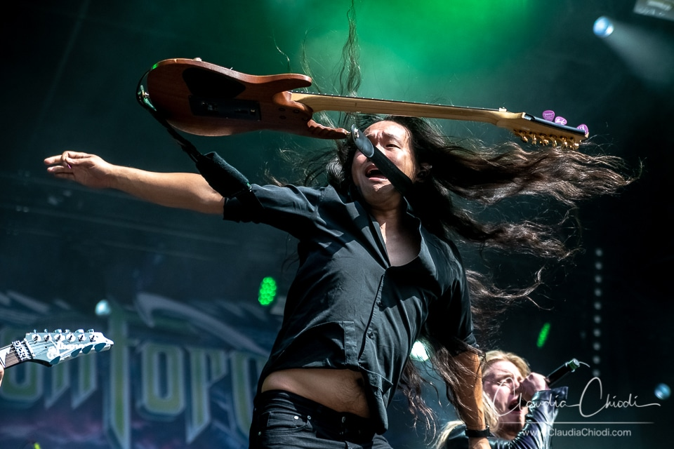 20180609-DragonForce-Claudia_Chiodi-13