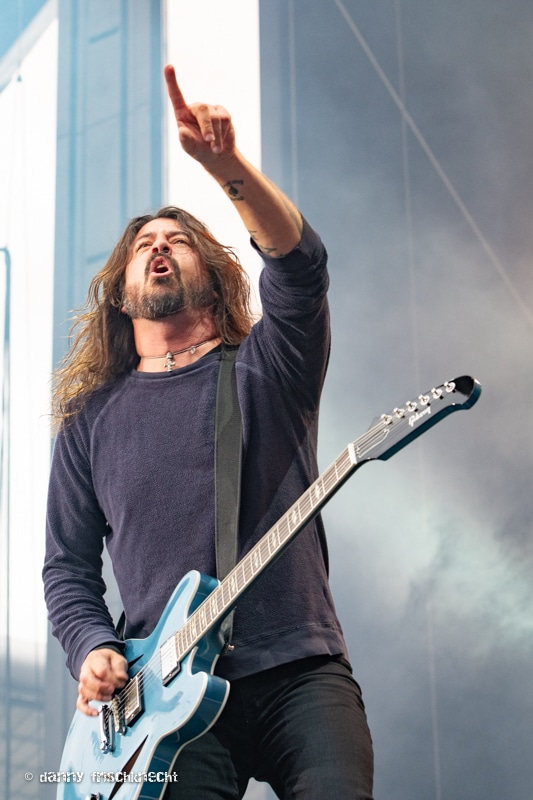 grohl 2-1