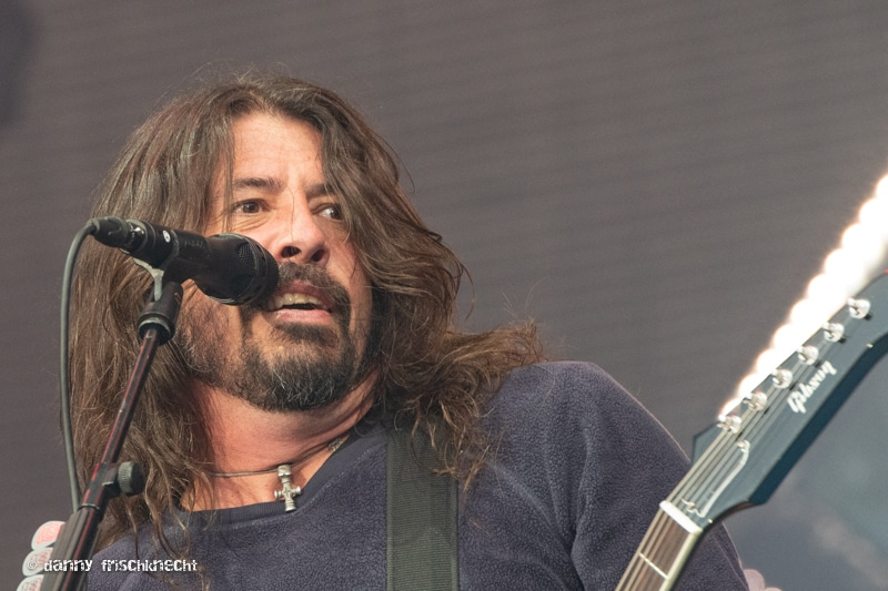 grohl 3-1