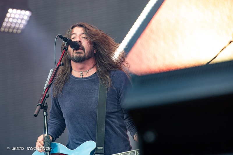 grohl 4-1