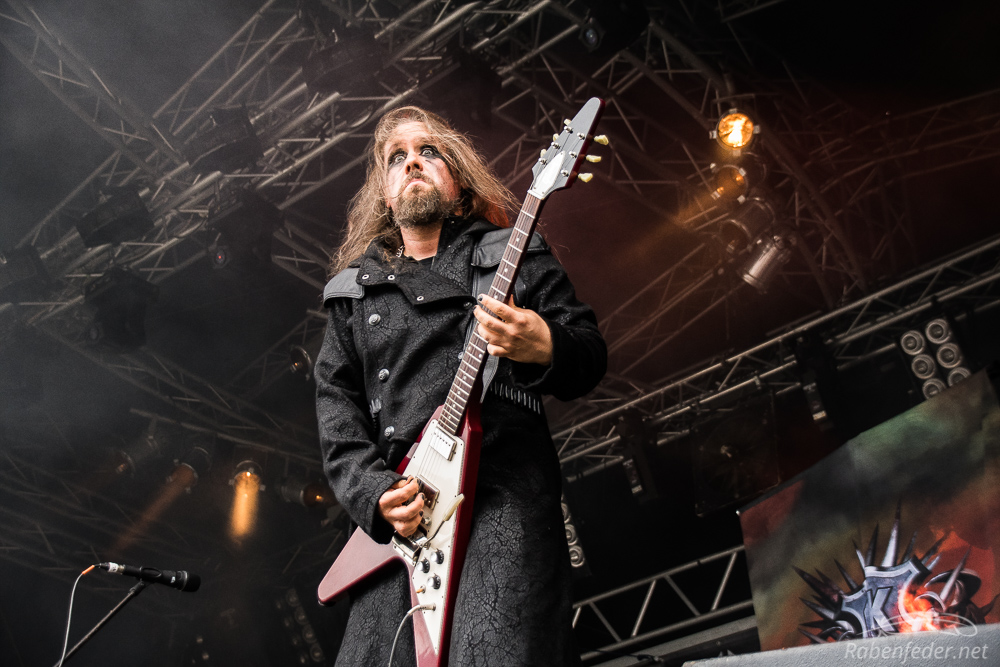 Hammer King-Metallergrillen-Claudia_Chiodi-12
