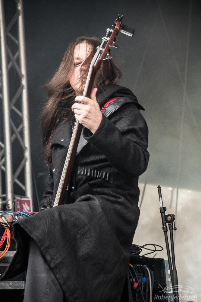 Hammer King-Metallergrillen-Claudia_Chiodi-7