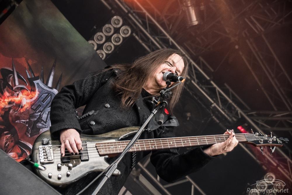 Hammer King-Metallergrillen-Claudia_Chiodi-8