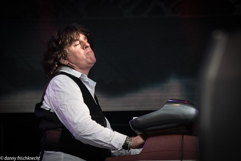 john fogerty@rockthering17-9