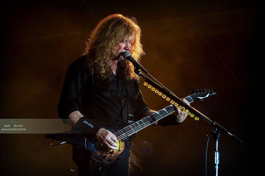 SB_Megadeth-115L
