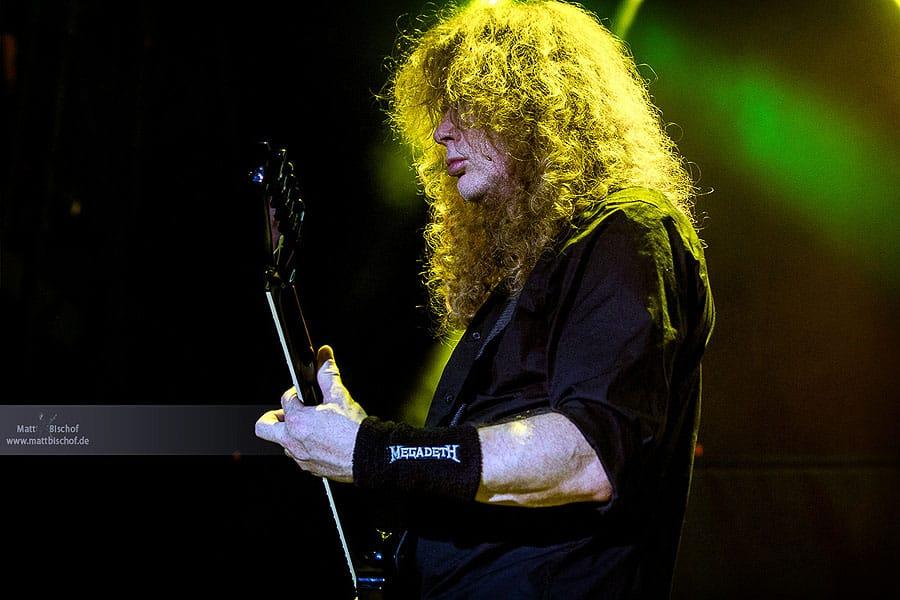 SB_Megadeth-132L