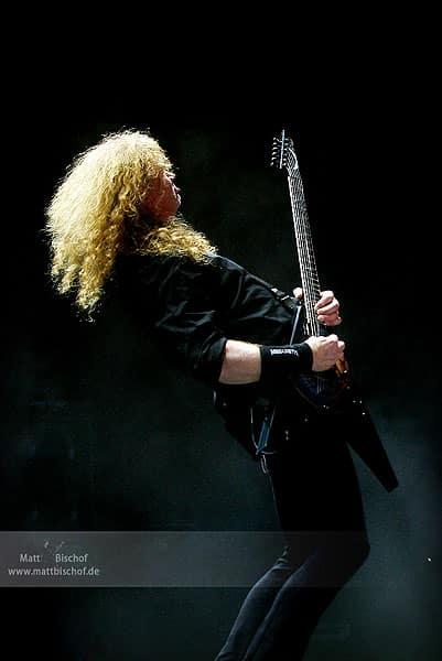 SB_Megadeth-175