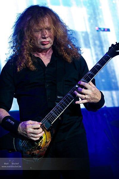 SB_Megadeth-37L