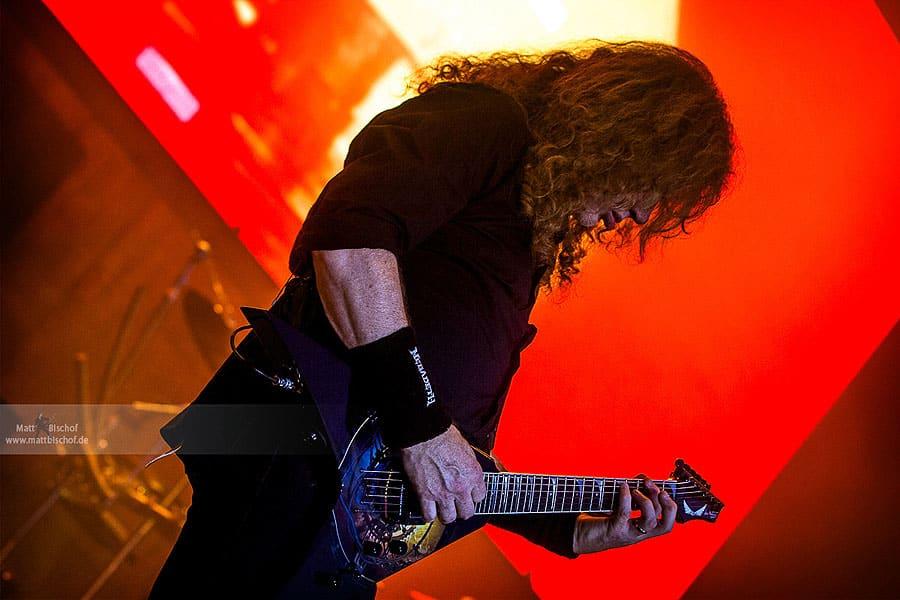 SB_Megadeth-51L