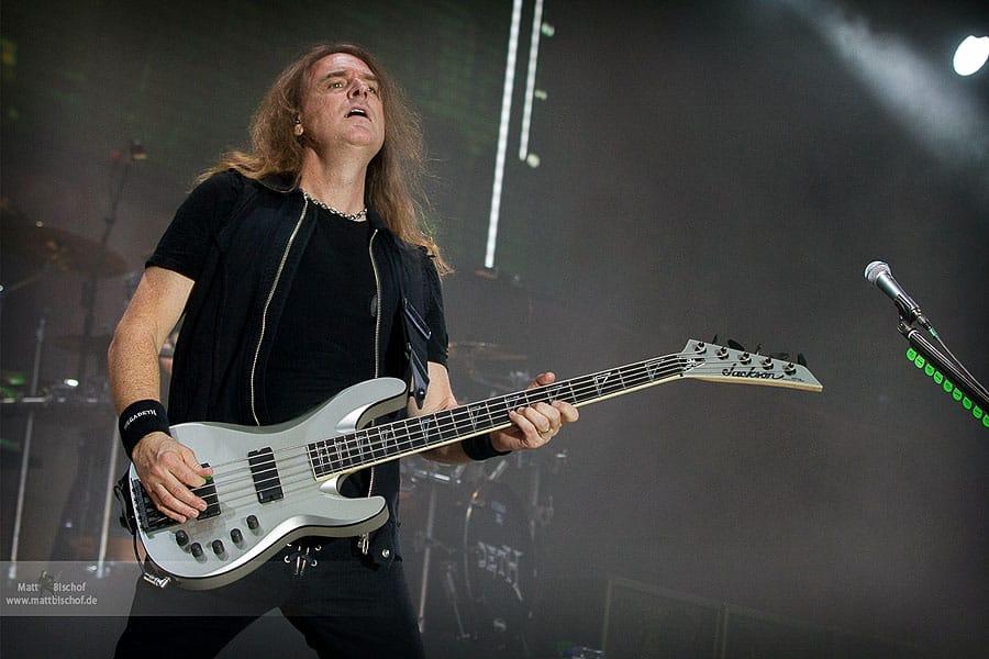 SB_Megadeth-70L