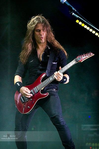 SB_Megadeth-95L
