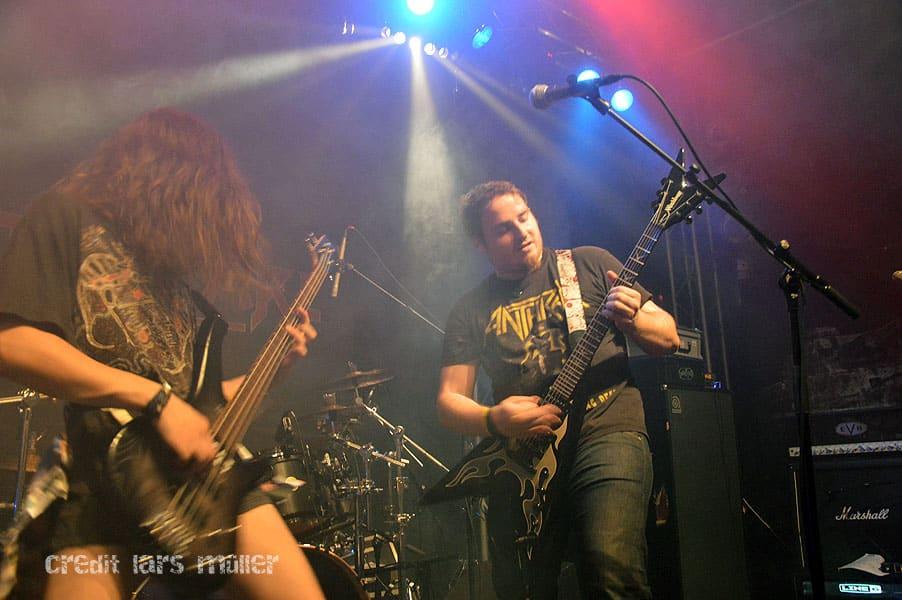mindpatrol-musicburg-17-musigburg1709