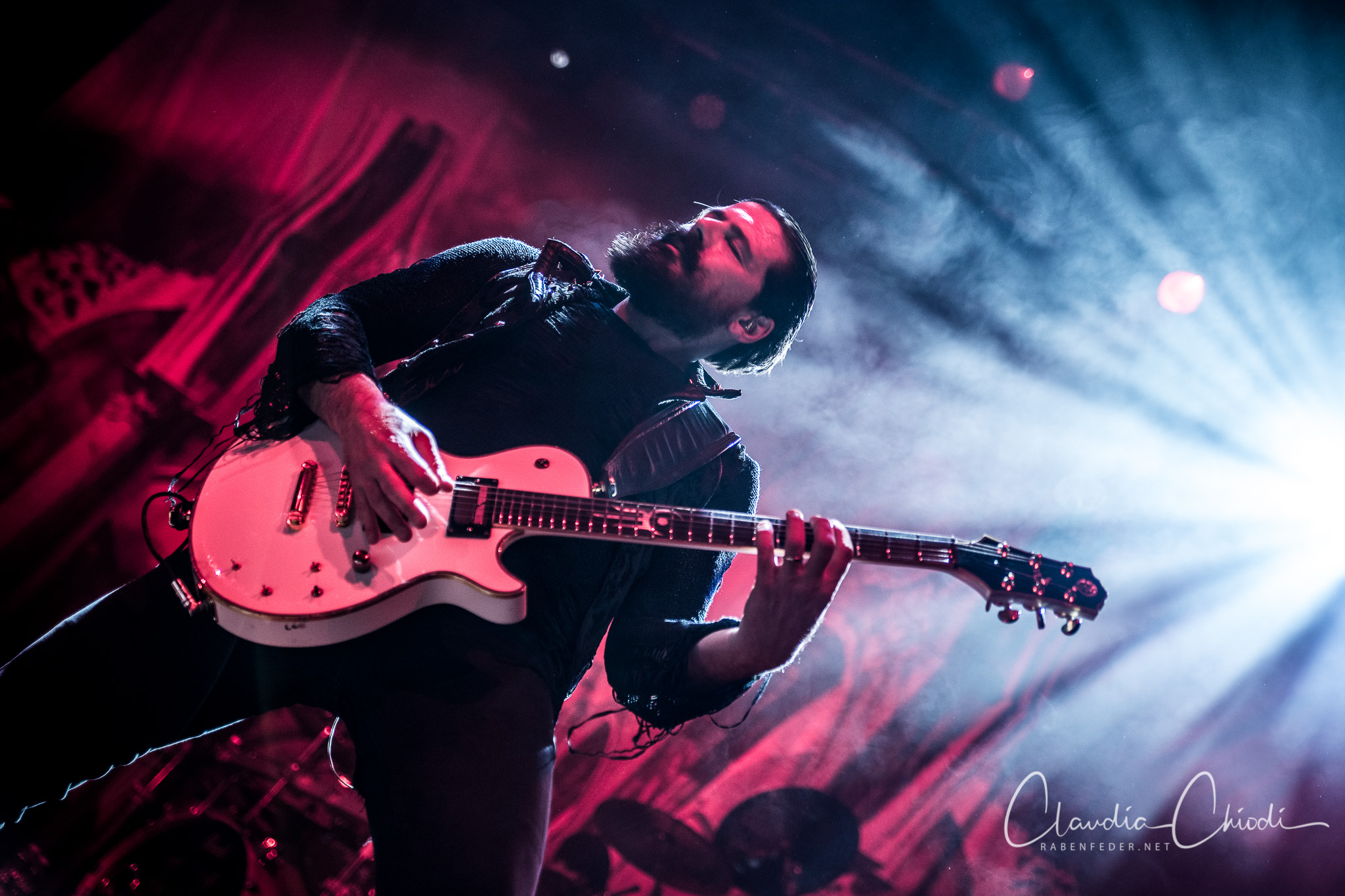 20180210-Moonspell-Claudia_Chiodi-16