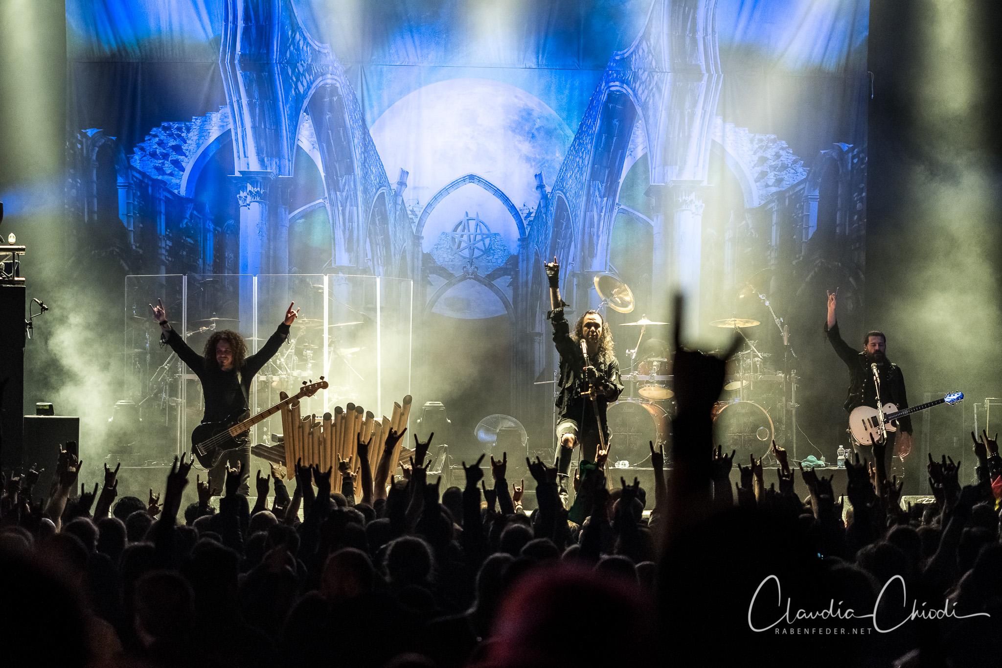 20180210-Moonspell-Claudia_Chiodi-18