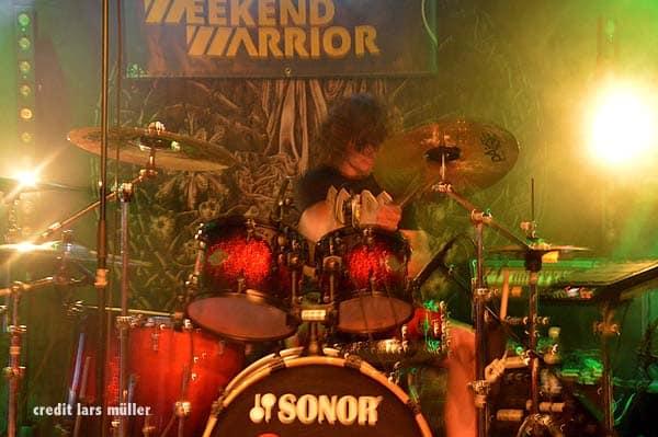 weekend warrior3