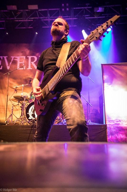 Aeverium-15