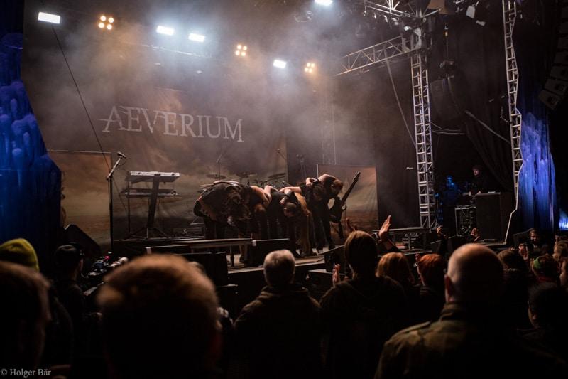 Aeverium-39
