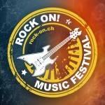 rock-on-2016_web_banner_log