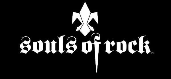 souls of rock compilation