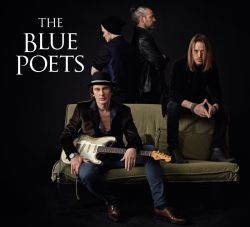 blues poets cover