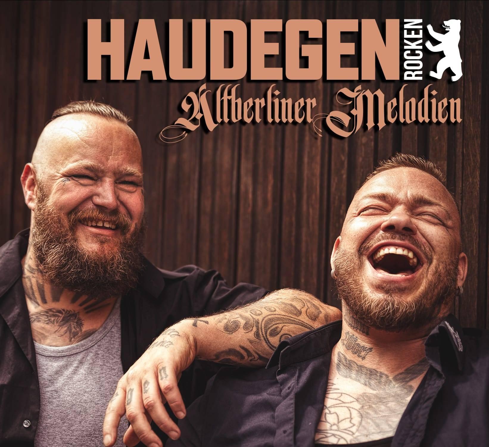 haudegen-cover_altberliner_meldodien